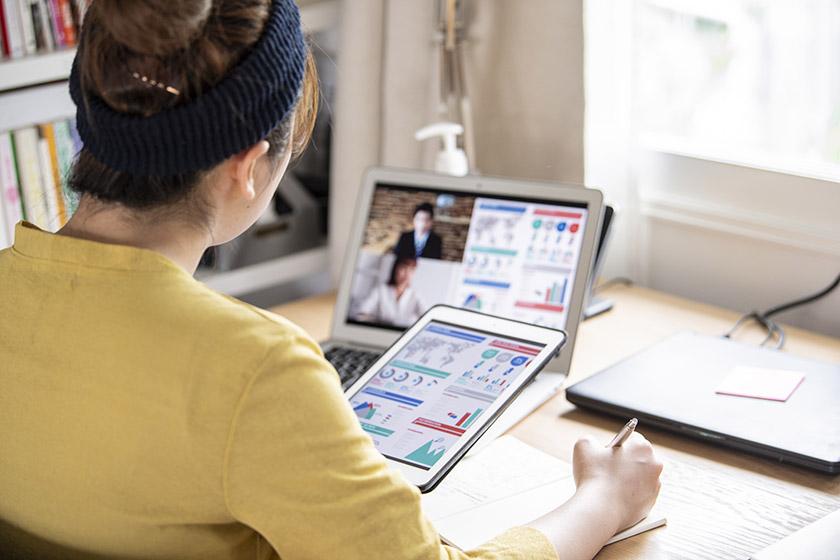 【超便利】転職する際に役立つ参考サイト5選!使い方&活用方法も解説
