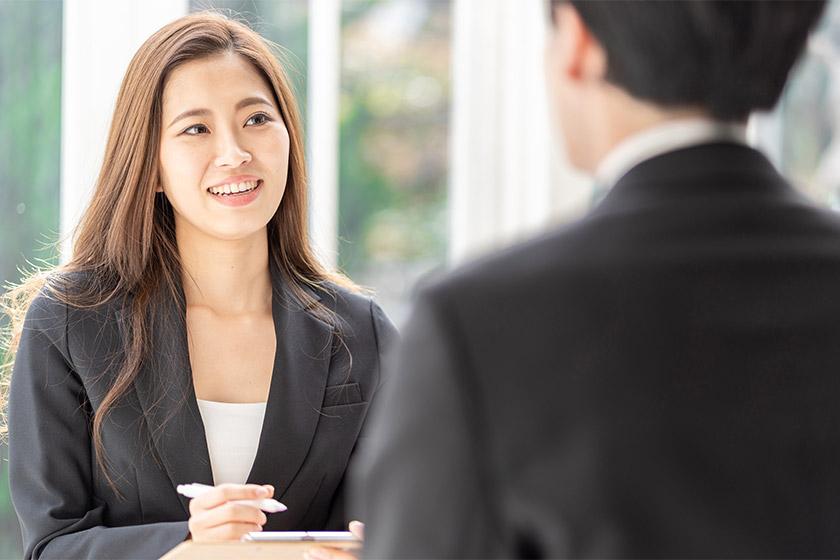 いくつ当てはまる?転職エージェント利用が向かない人の特徴&転職活動方法
