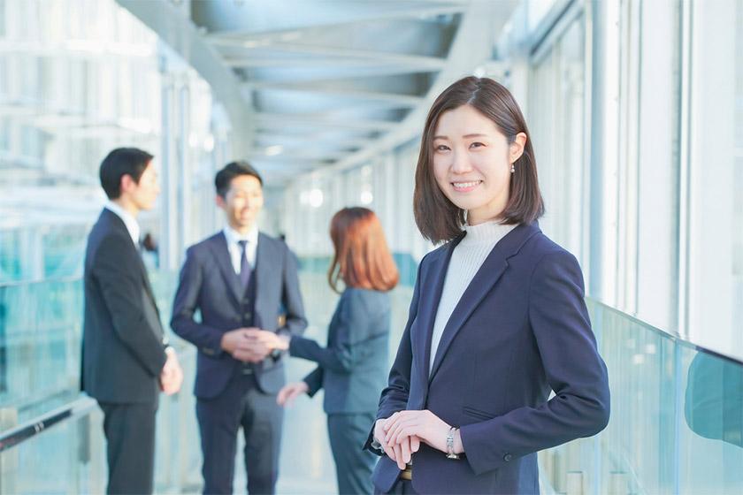 転職エージェントの選び方でのミスは致命的!最大限活用する方法