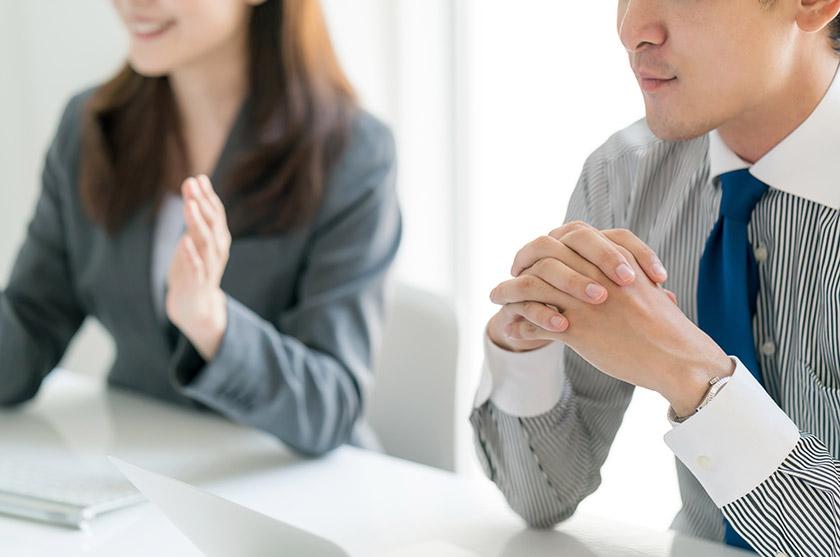 本当に利用すべき?転職エージェントのメリット&デメリットを徹底解説